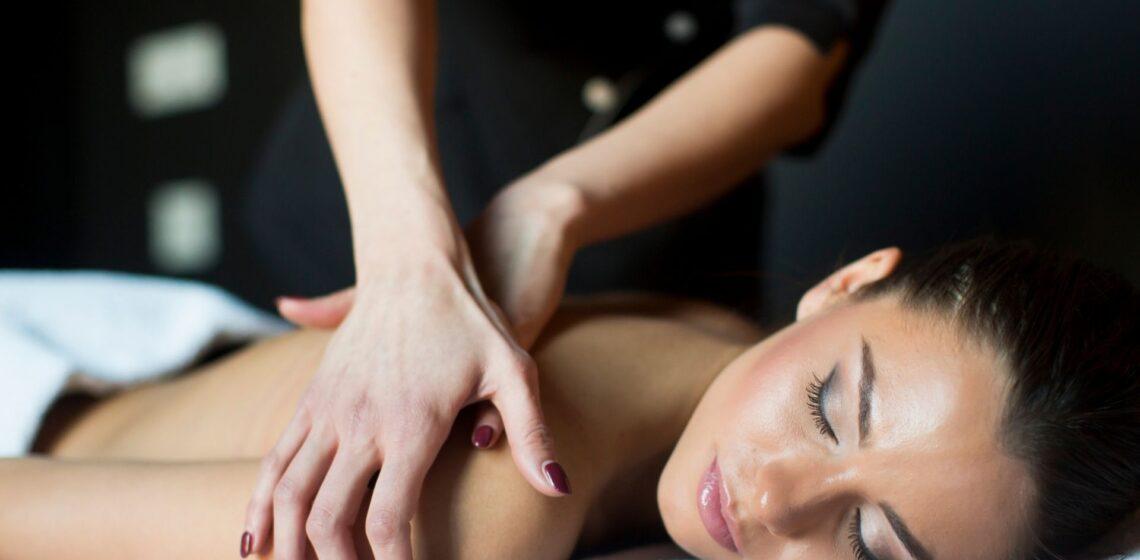 terapia-manualna
